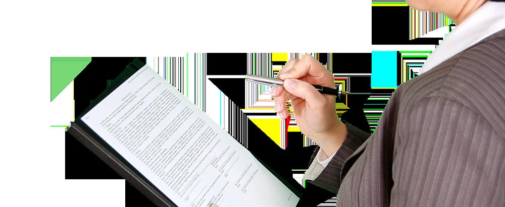 traductor jurado en otros paises