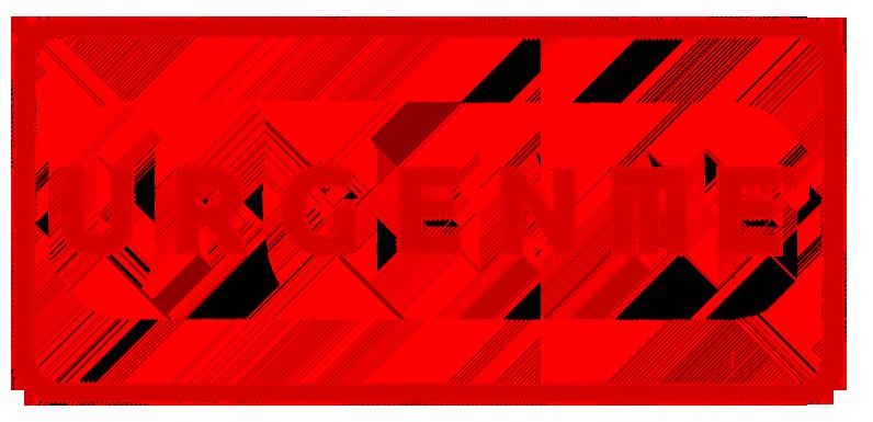 traducción urgente