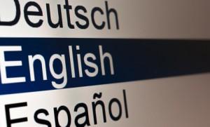 Registro oficial traductor intérprete