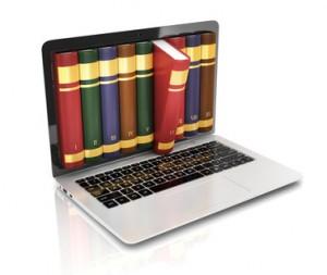 herramientas electrónicas para el traductor