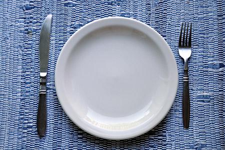 traduccion gastronomica