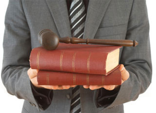 traductor jurado