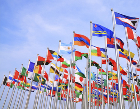 idiomas traductores jurados