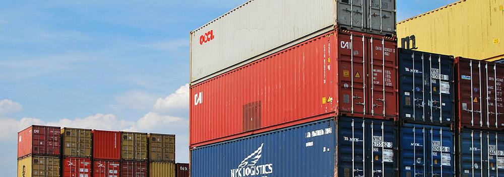 documentos para exportar