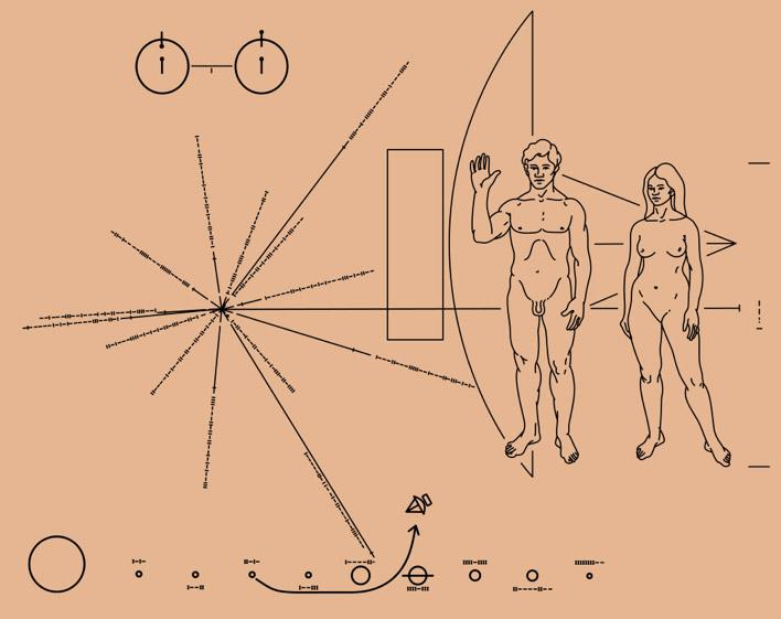 intérprete idioma extraterrestre