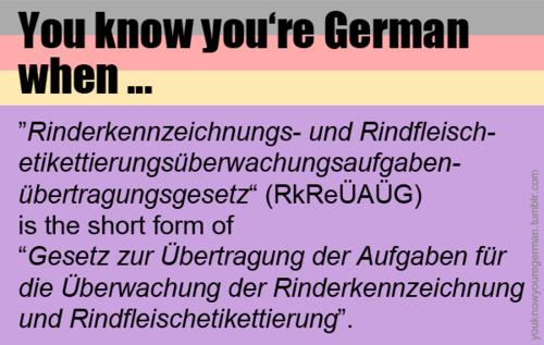 Aprender alemán