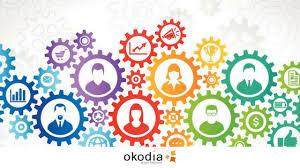 traducción redes sociales