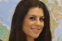 Ana Pernía