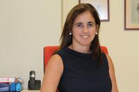 Carolina Balsa Cirrito