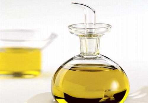 Traducción aceite de oliva en chino